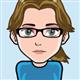Christine avatar