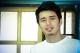 Jamshed avatar