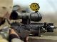 Armysniper avatar