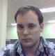 Jeremiah avatar