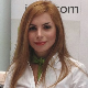 Atiyeh avatar