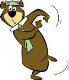infocho avatar