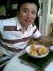 cheekl avatar