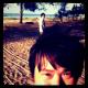 Boon-Kiat avatar