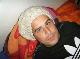 Robbi avatar
