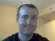 Michael Crump, MVP avatar