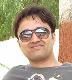 Kaushal avatar