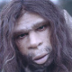 Sergey avatar