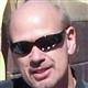 Aaron avatar