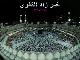 mohammed bousba avatar