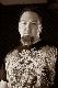 Glenn Flansburg avatar