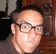 Jacek  Ciereszko avatar
