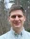 John Schroedl avatar