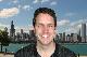 Mark Wade avatar