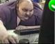 TwoLaJit avatar