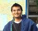 Mehul avatar