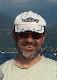 Markus Ursprung avatar