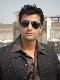 Chandra Prakash avatar