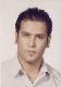 Babak avatar