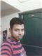 swarup avatar