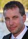Patrick Cravens avatar