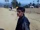 Raj avatar