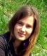 Evalina avatar