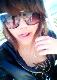 sunshinecorazon89 avatar
