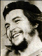 Ernesto avatar