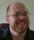Michael Murphy avatar