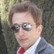 Afshin avatar