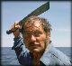 Patrick Baggett avatar
