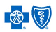 Customer Care Systems avatar