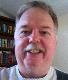 David Parvin avatar