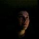 Mariusz avatar