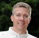 Brian Hearn avatar