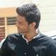 Shakti avatar