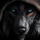Laug avatar