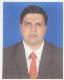 Zafarul avatar