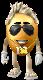 The KID avatar