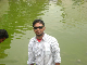 nazeer avatar