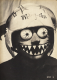 OPOC avatar