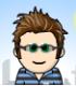 helloitsliam avatar