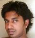 Wella avatar