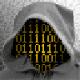 GTL Dev avatar