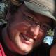 Patrick McDavid avatar