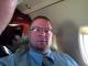 Ken Gonzales avatar
