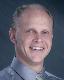 Tim Harker avatar