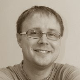 iDoklad avatar