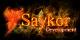 Saykor avatar